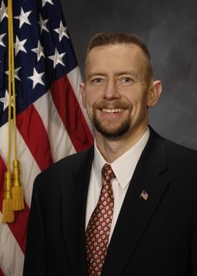 Peter J. Collins