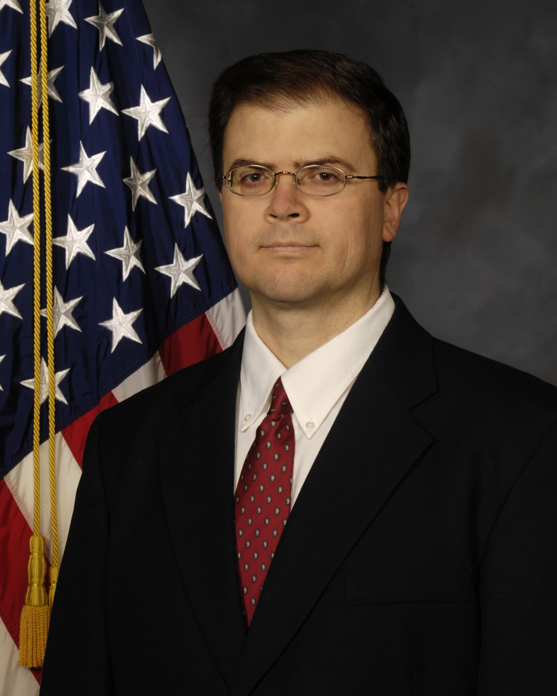 Michael Havrilla