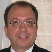 Christos Kalialakis