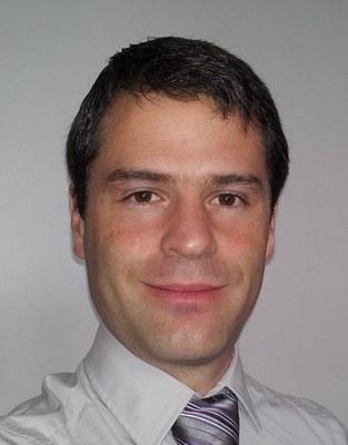 Miguel Navarro-Cía