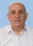 Albert Sabban
