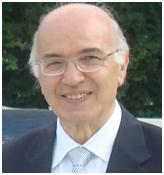 John Sahalos