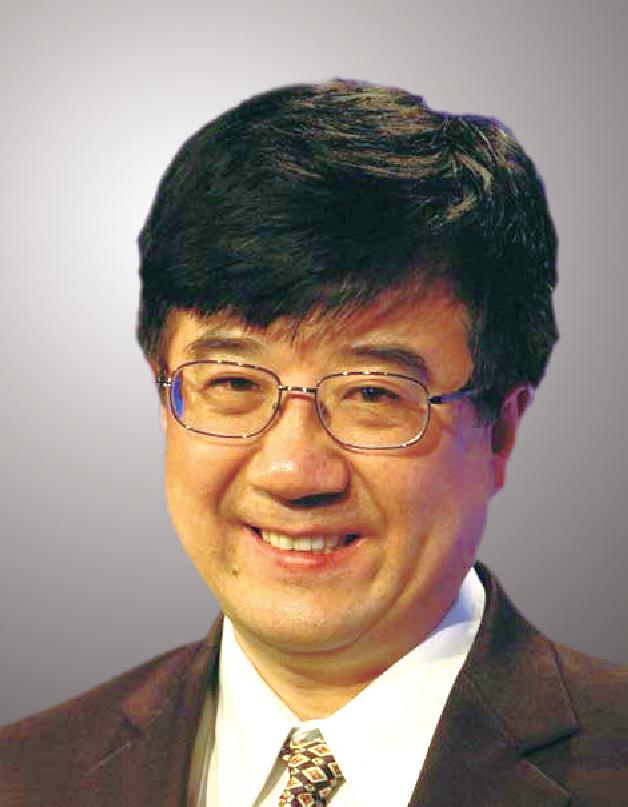 Wen Tong portrait