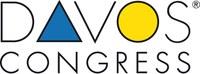 Davos Congress Logo