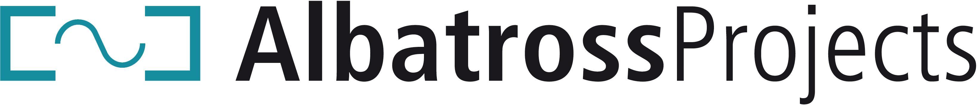 Albatross Projects GmbH