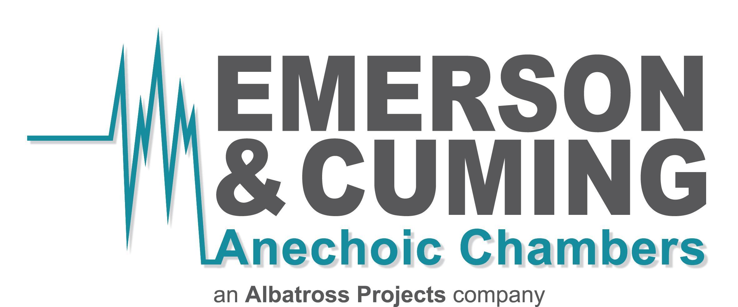 EC Anechoic Chambers NV