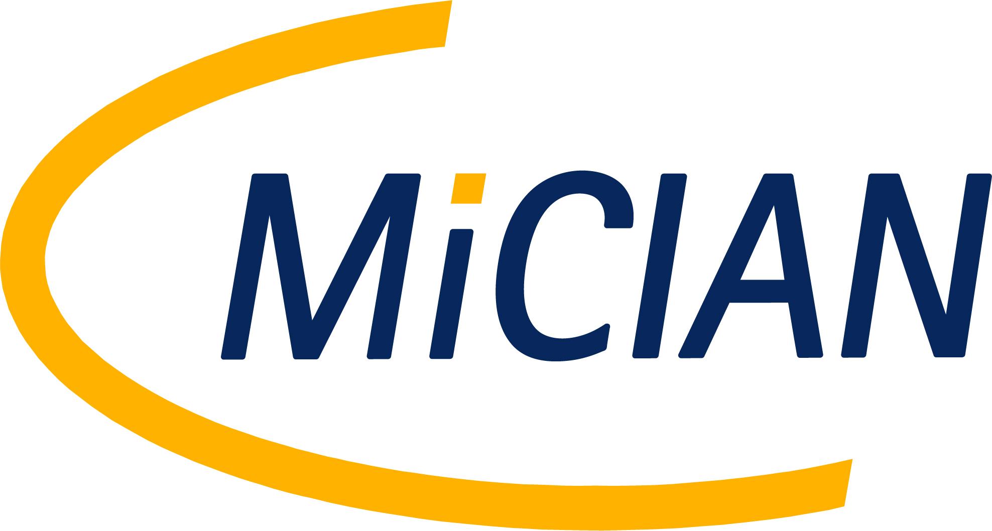 Mician GmbH