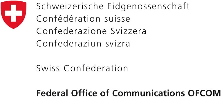 OFCOM - Federal Office of Communications