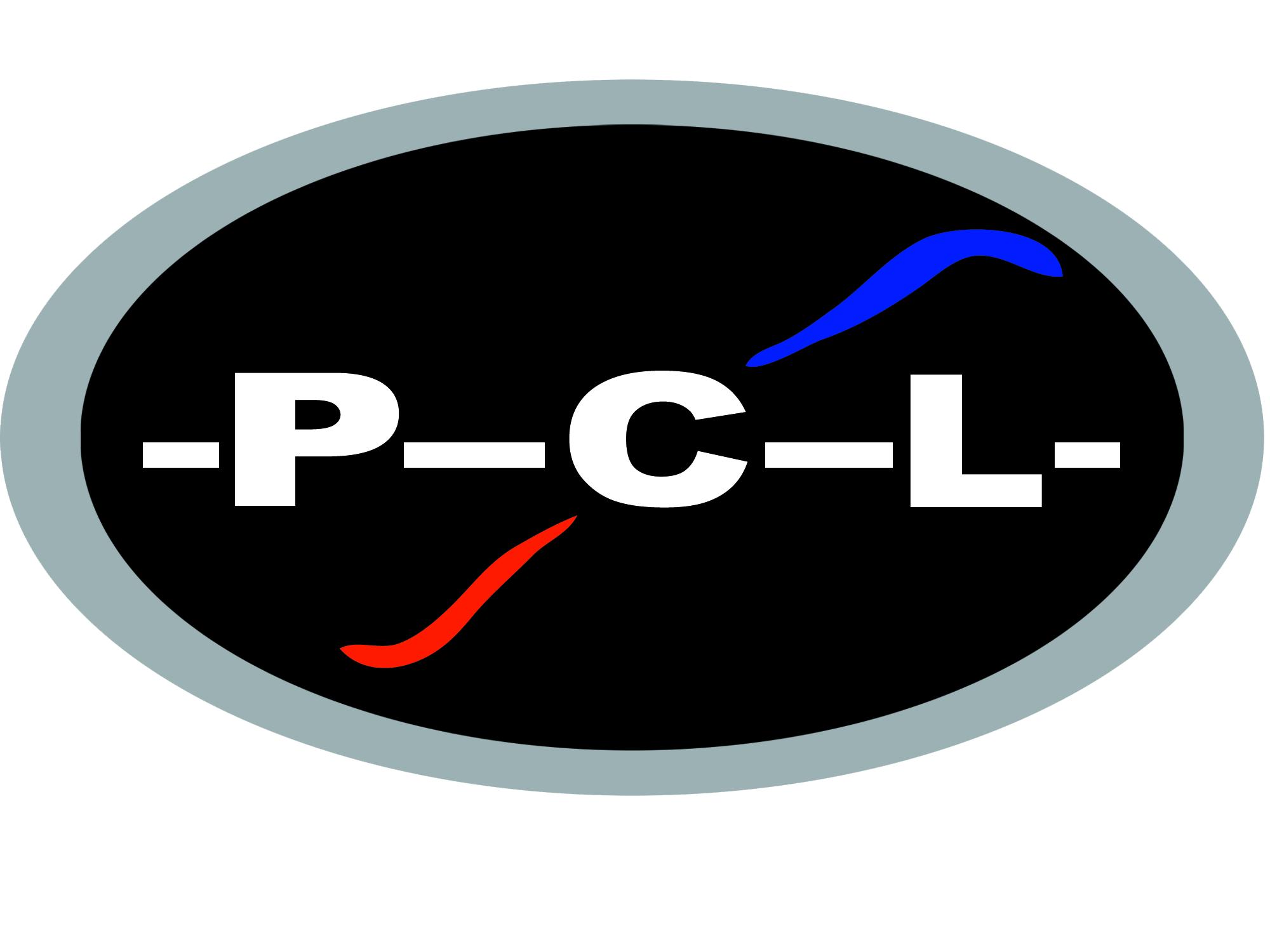 Printech Circuit Laboratories Ltd