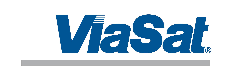 Viasat, Inc LOGO